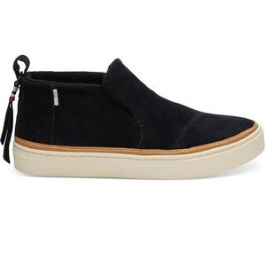 Toms Paxton Sneaker